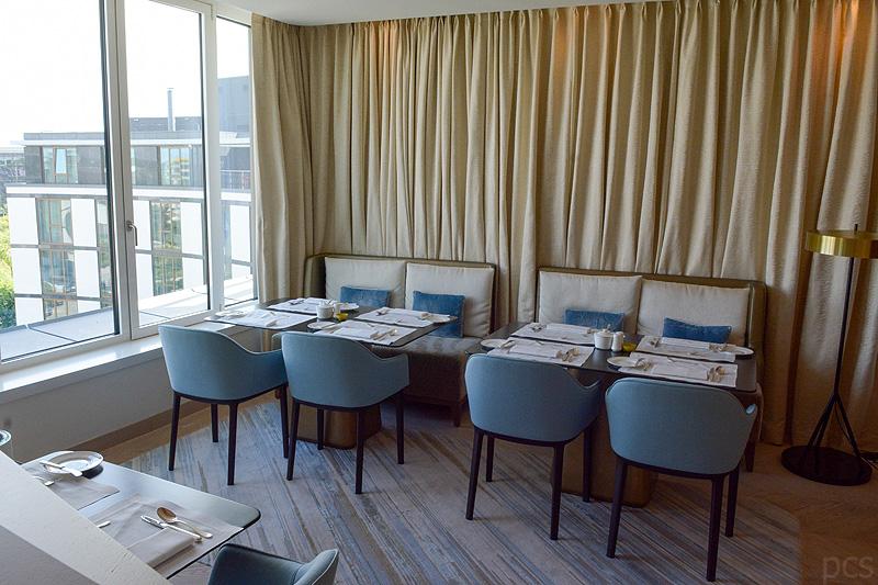 Ritz-Carlton-Wolfsburg_9338