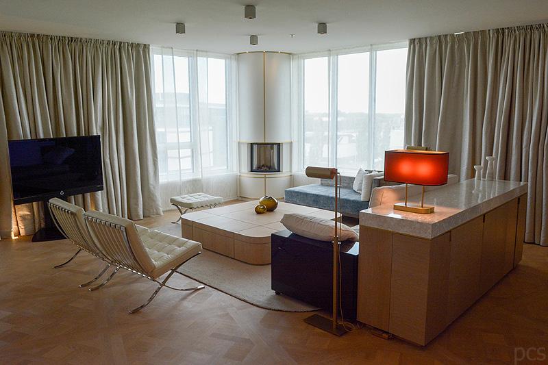 Ritz-Carlton-Wolfsburg_9445