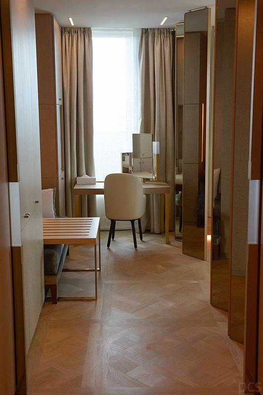 Ritz-Carlton-Wolfsburg_9476