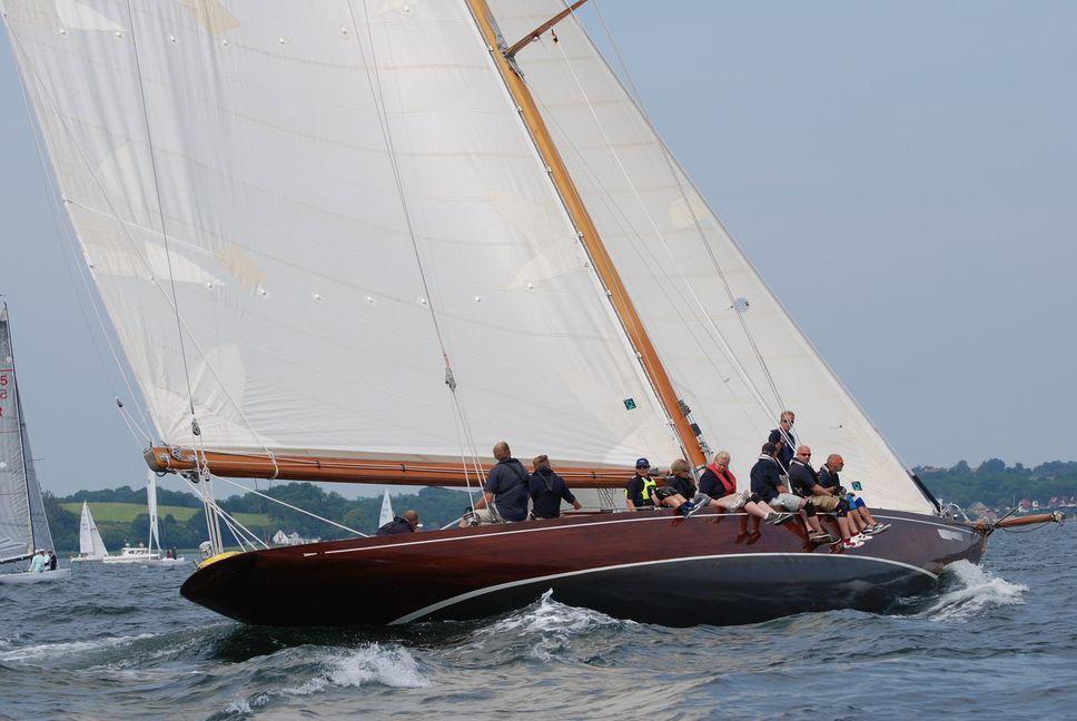Robbe-Berking15-0945-DSC_5674-k
