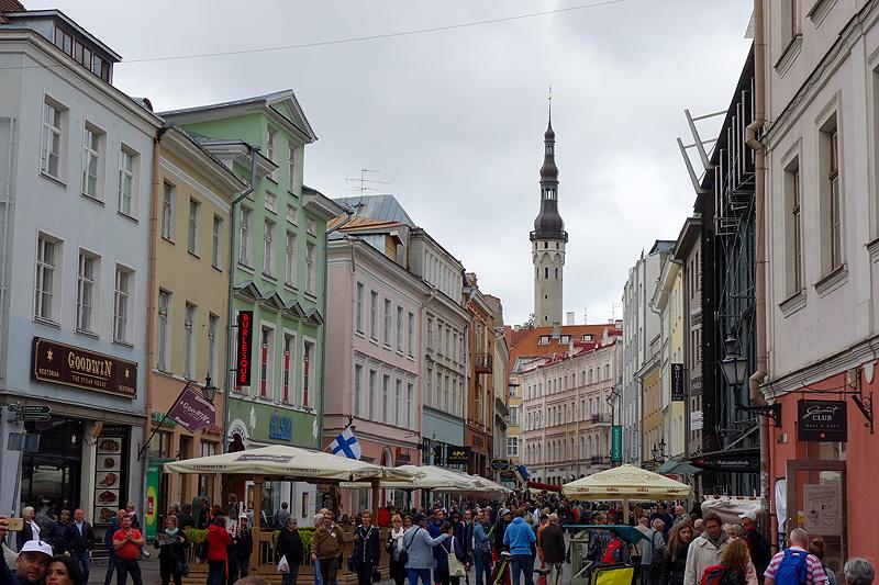 Tallinn_03130