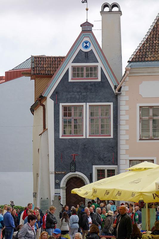 Tallinn_03159