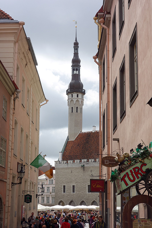 Tallinn_03164