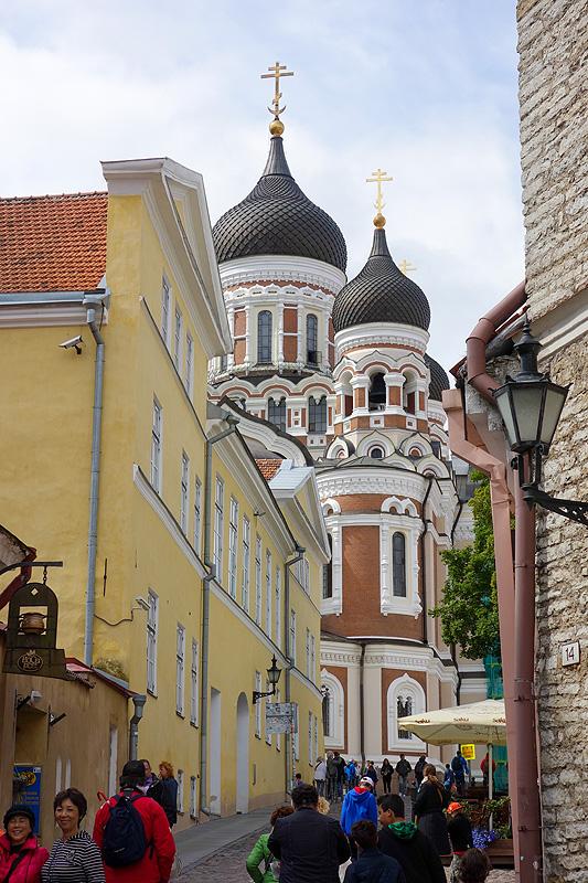Tallinn_03169