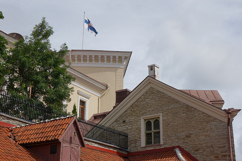 Tallinn_03172