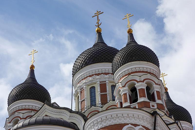 Tallinn_03177