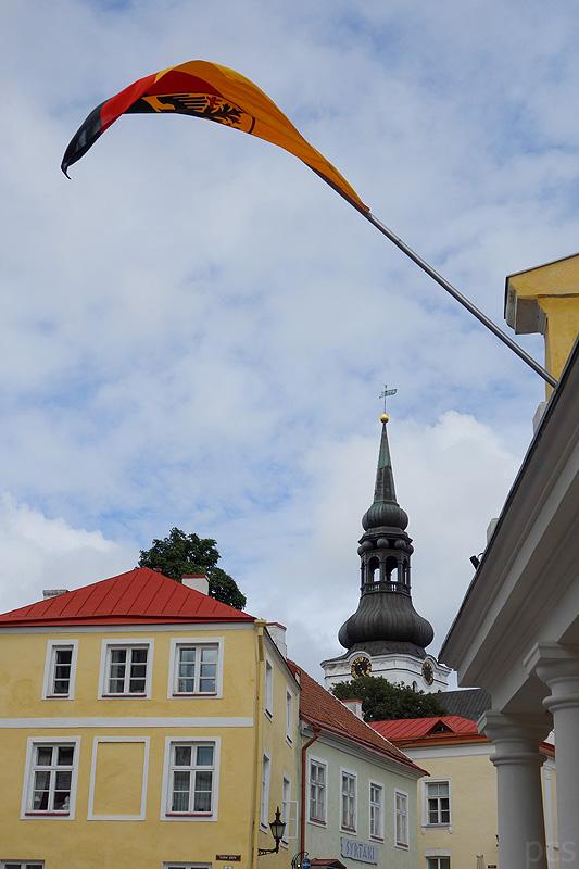 Tallinn_03183