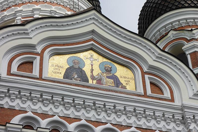 Tallinn_03185