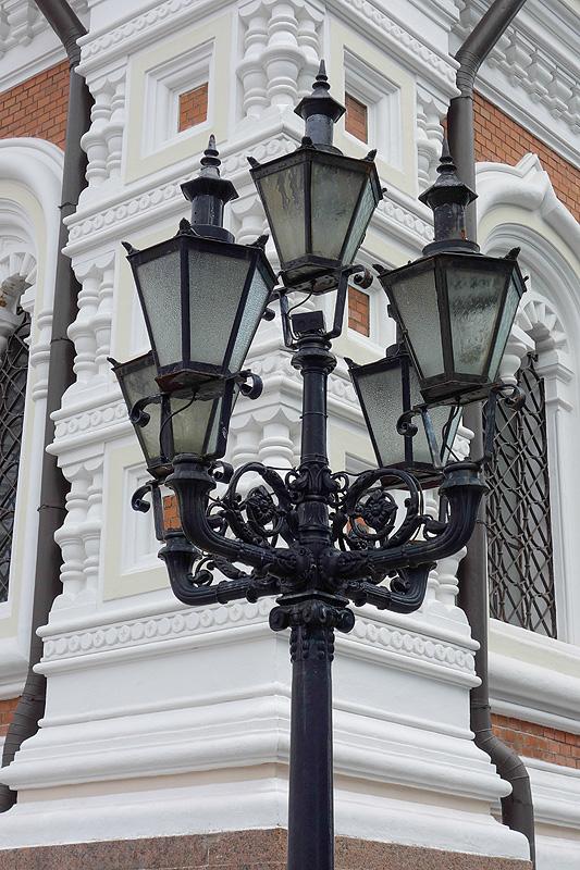 Tallinn_03188