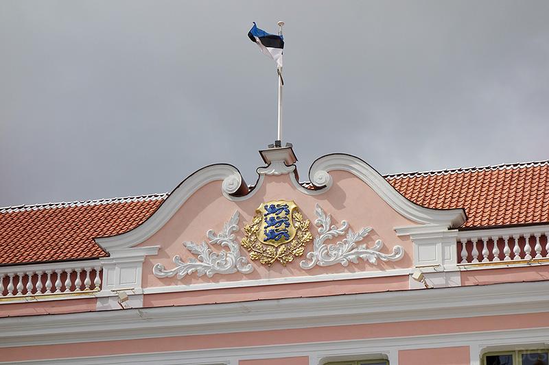 Tallinn_03190
