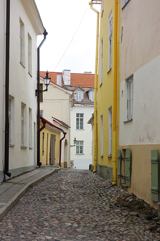 Tallinn_03193