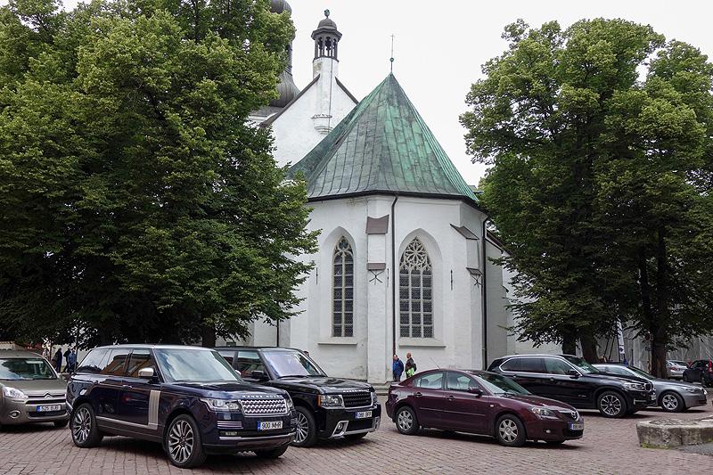 Tallinn_03209
