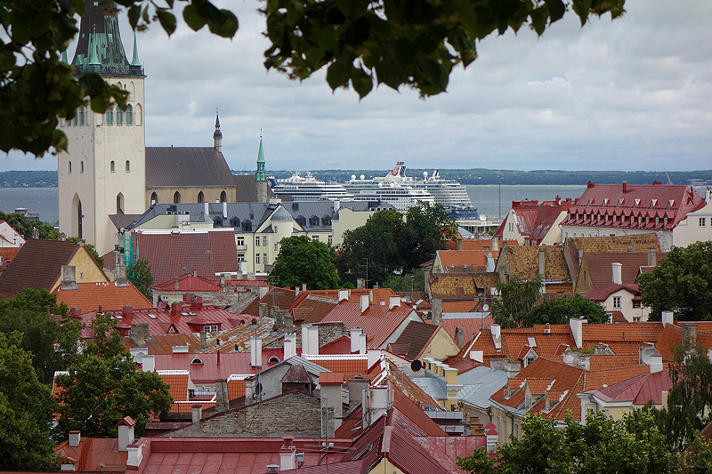 Tallinn_03215