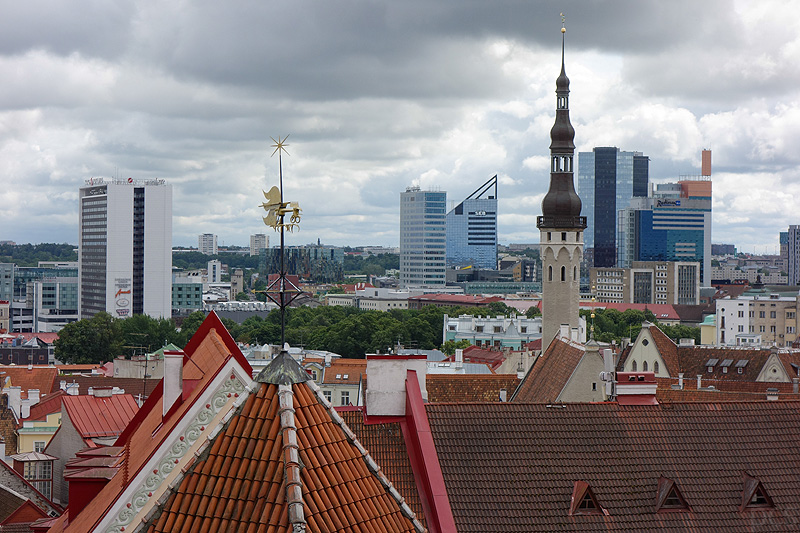 Tallinn_03218