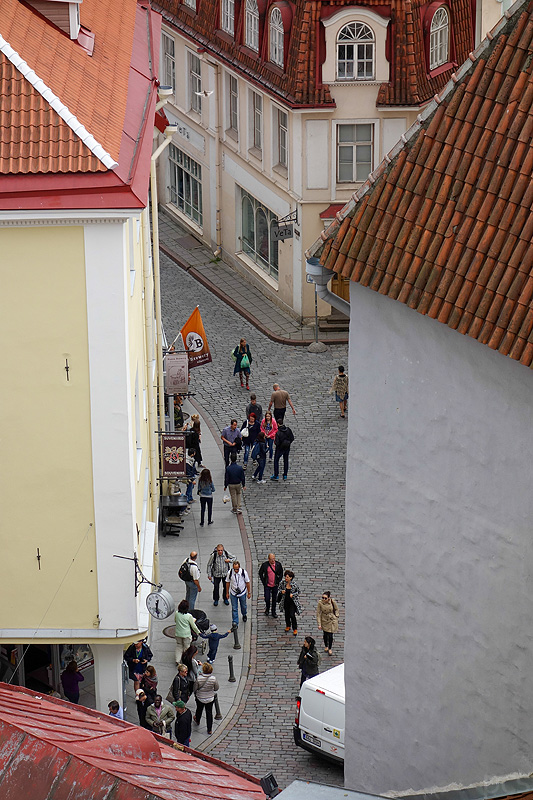Tallinn_03219