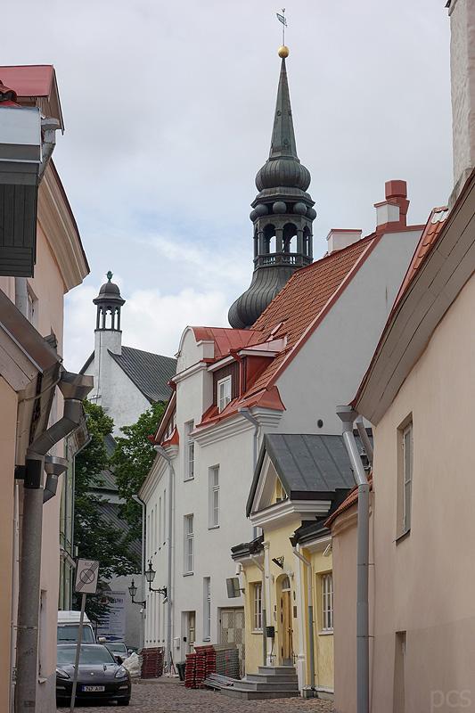 Tallinn_03223