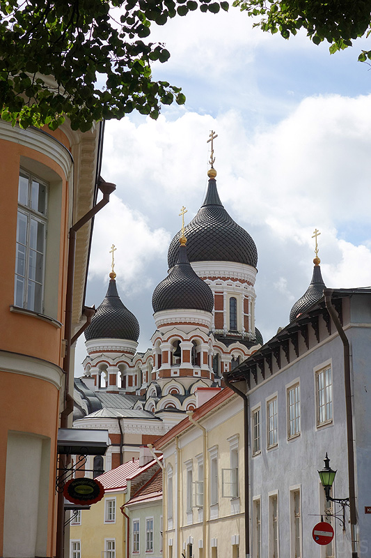 Tallinn_03235
