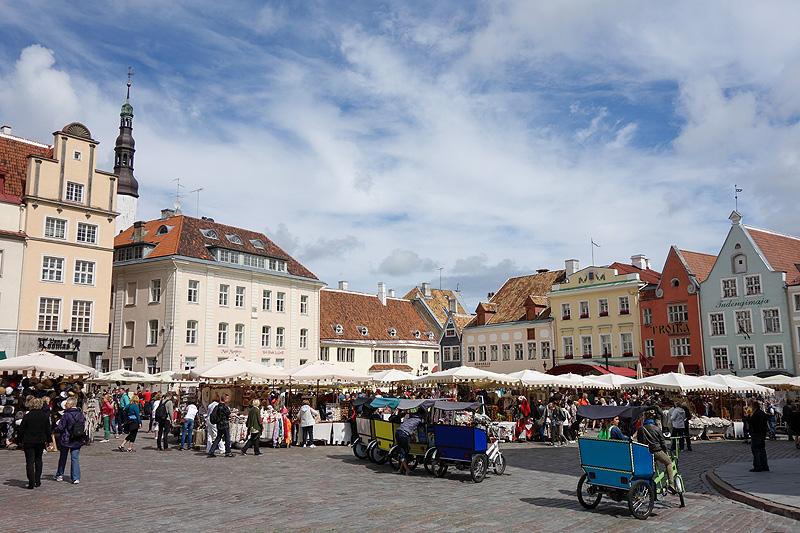 Tallinn_03244