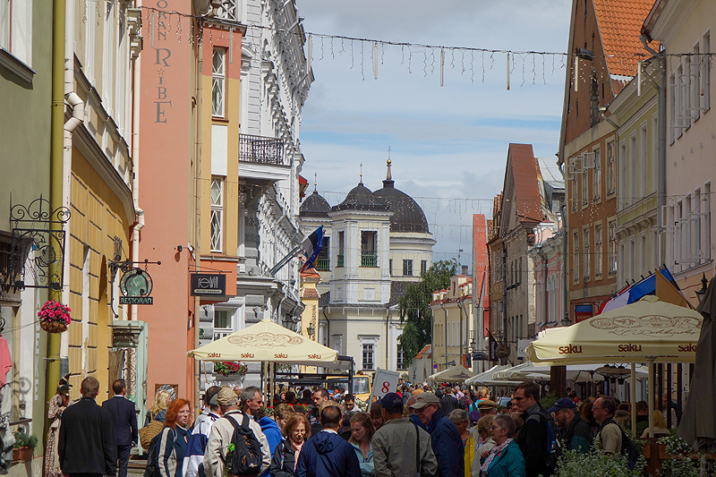 Tallinn_03252