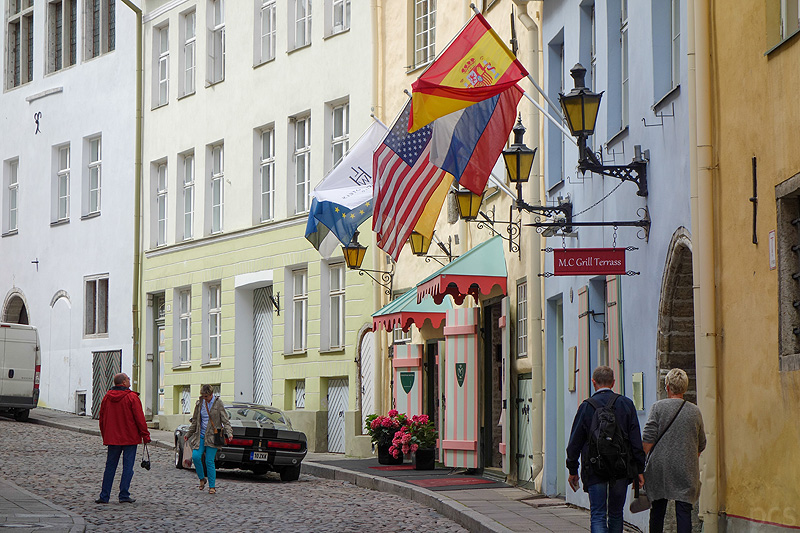 Tallinn_03268