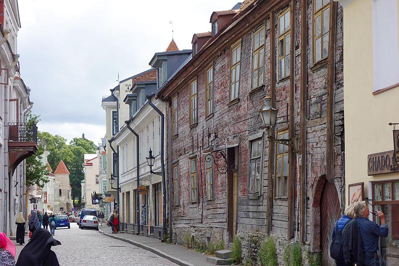 Tallinn_03273