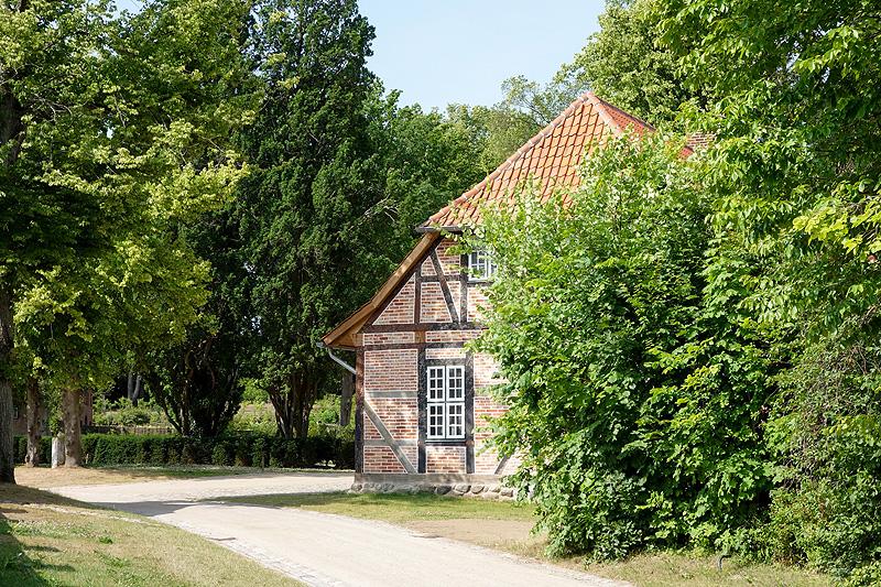 Weissenhaus_02533