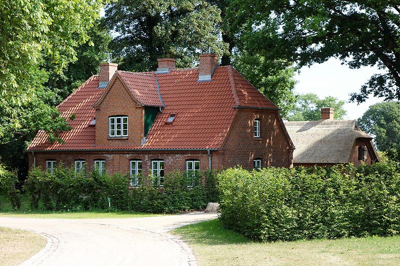 Weissenhaus_02535