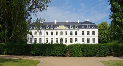 Hoteltest: Weissenhaus Grand Village & Spa am Meer