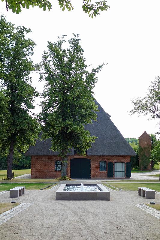 Weissenhaus_02560