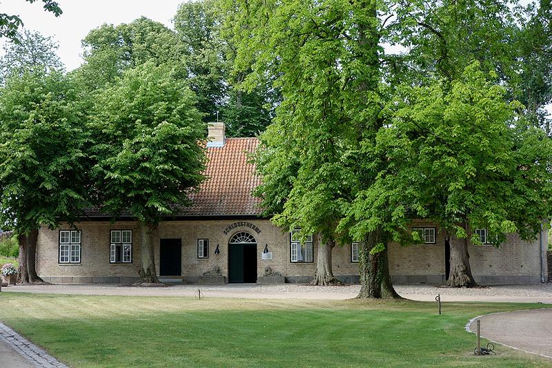 Weissenhaus_02566