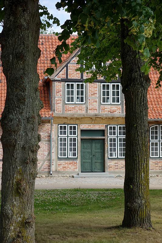 Weissenhaus_02567