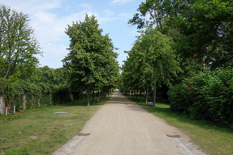 Weissenhaus_02572