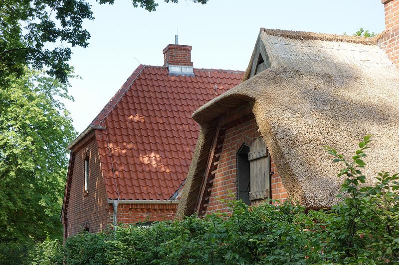 Weissenhaus_02593