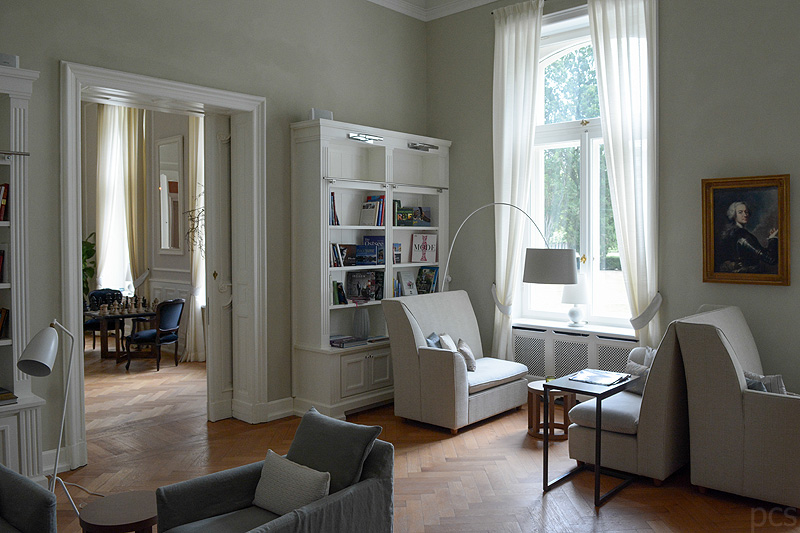Weissenhaus_9551