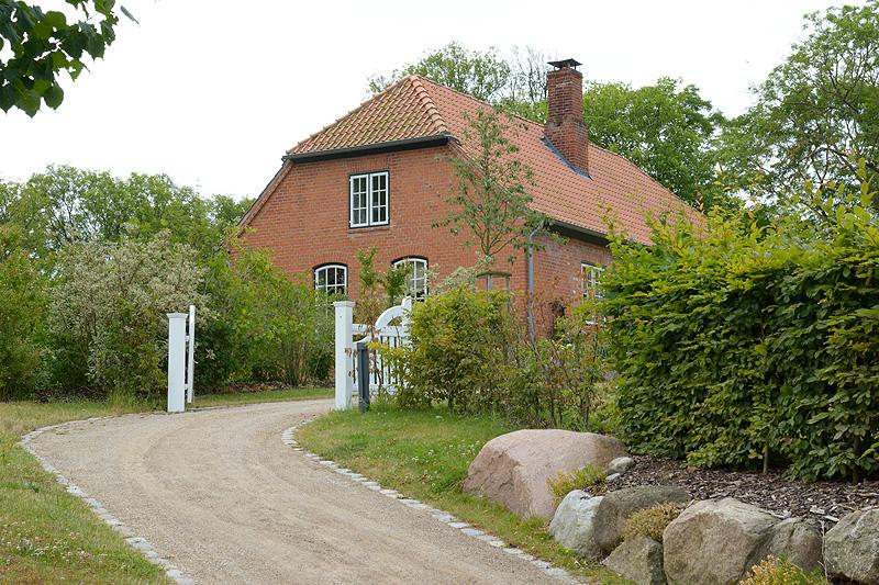 Weissenhaus_9577