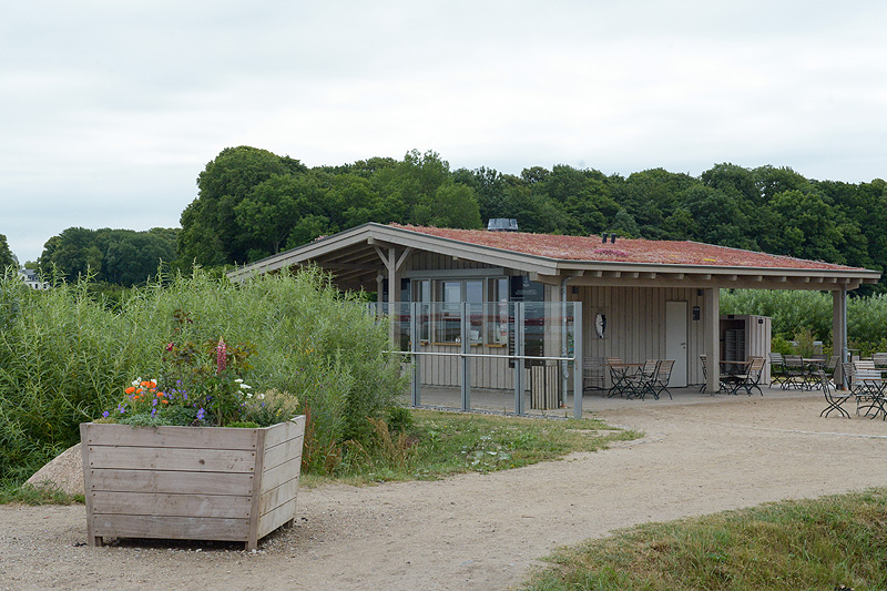Weissenhaus_9580