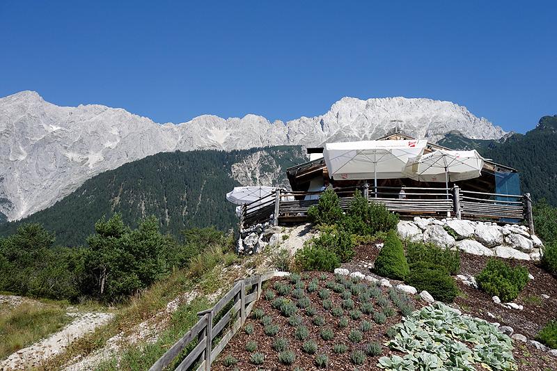 Alpenresort-Schwarz_03844