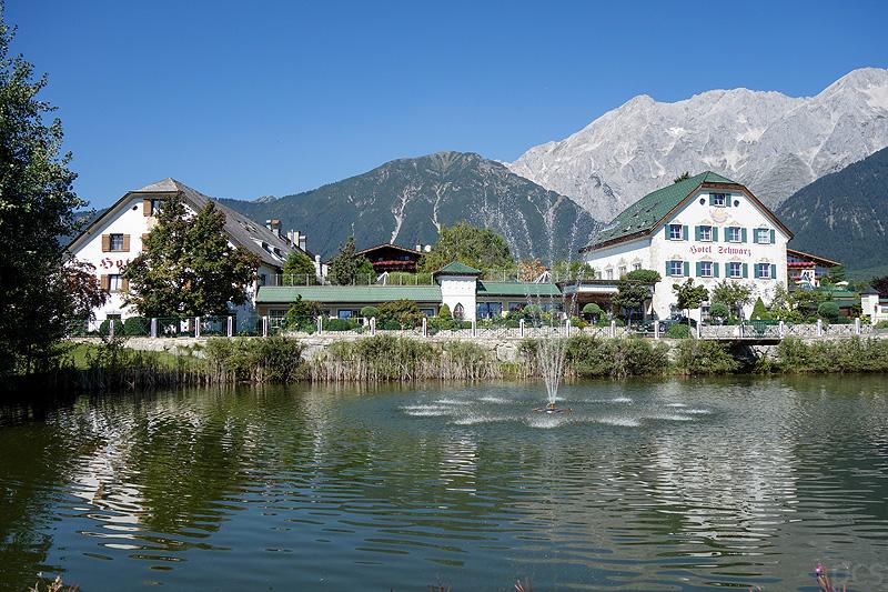 Alpenresort-Schwarz_03900