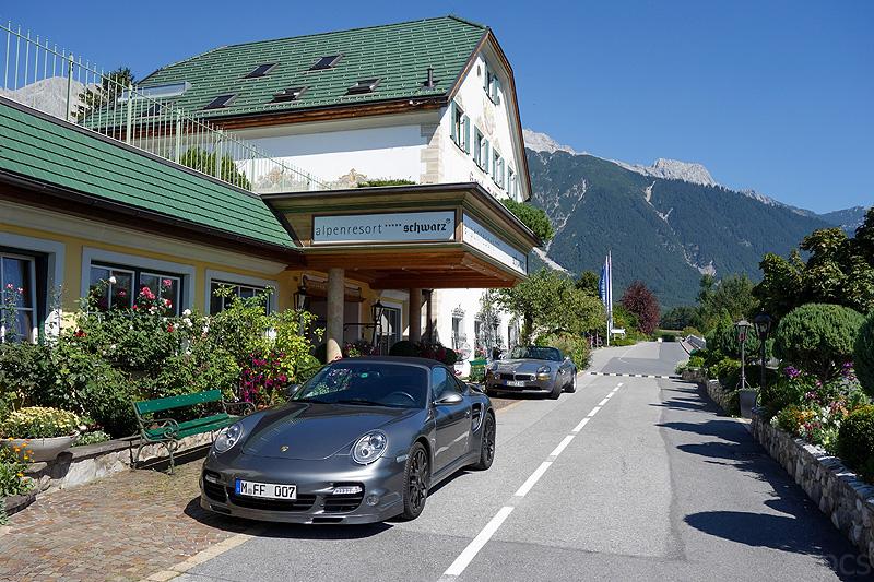 Alpenresort-Schwarz_03915