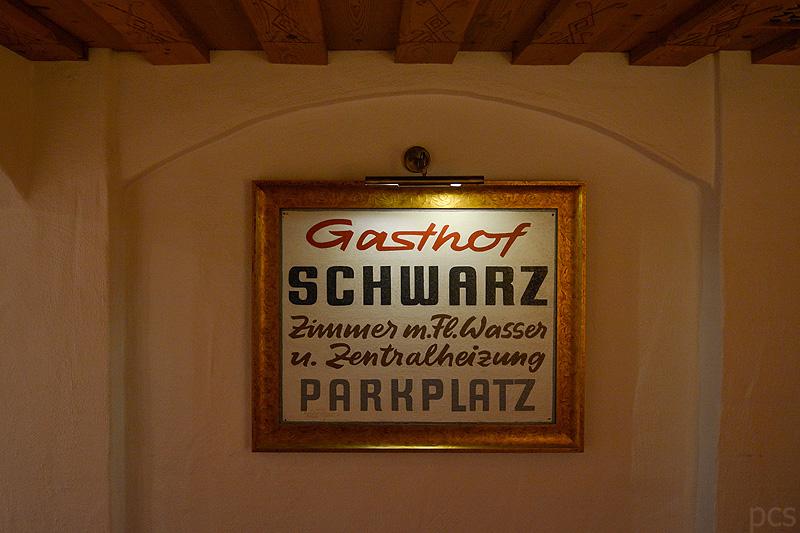 Alpenresort-Schwarz_1209
