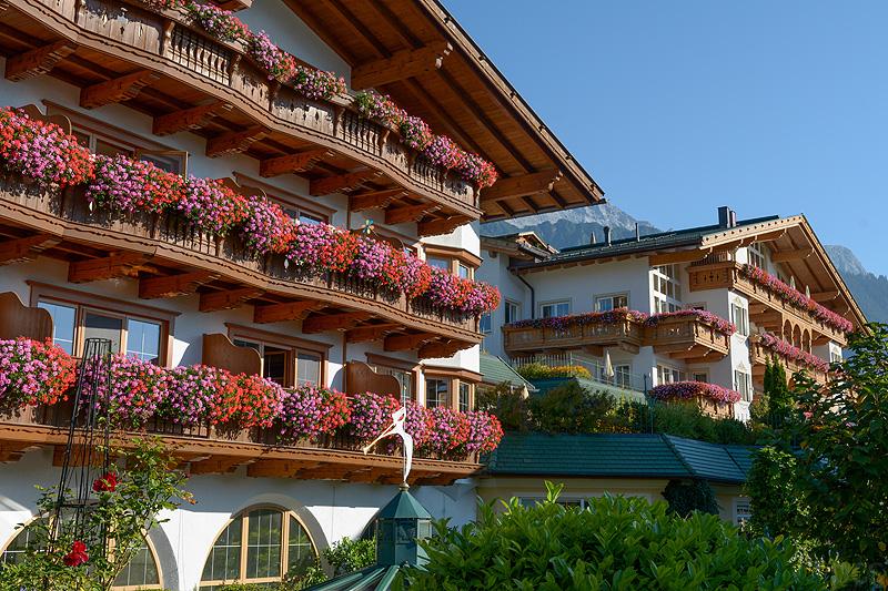 Alpenresort-Schwarz_1428