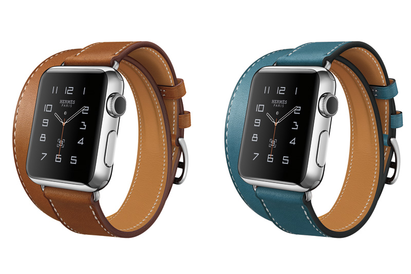 AppleWatchHermes-DoubleTour-4-Up-1