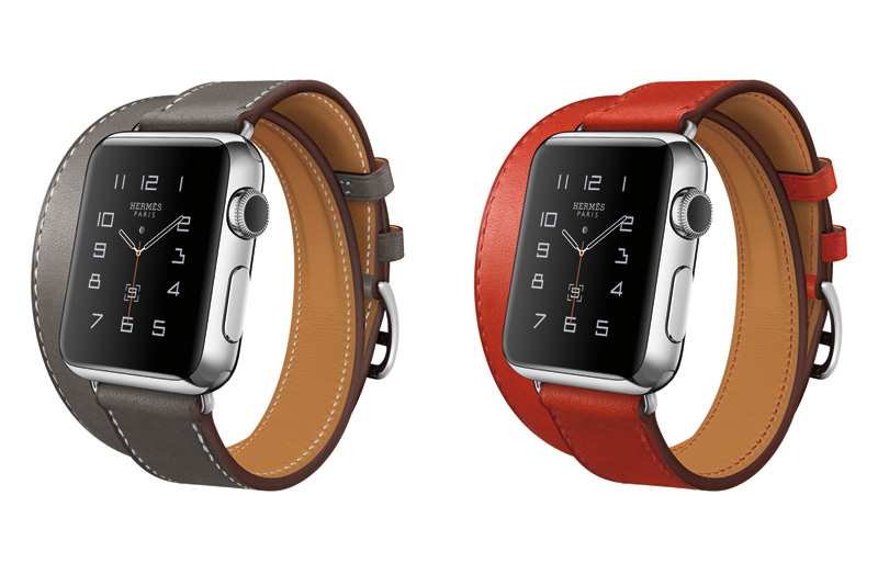 AppleWatchHermes-DoubleTour-4-Up-2