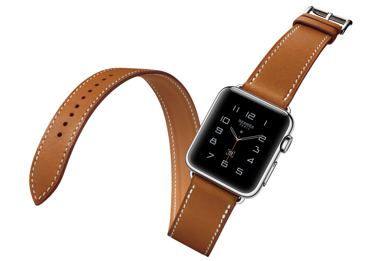 AppleWatchHermes-DoubleTour