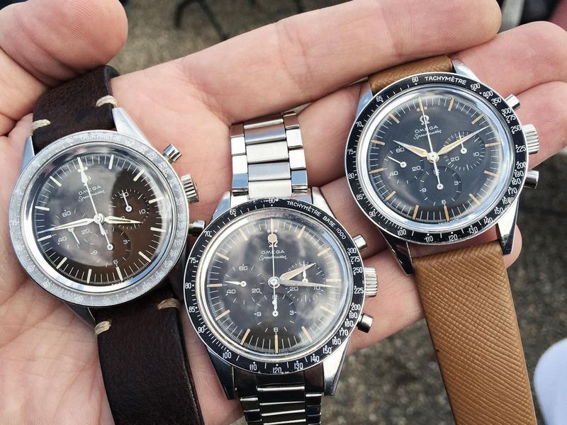 BampS Rolex Passion 2015 151_zpsrkowxgt1