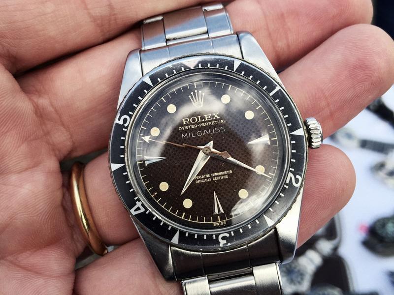 BampS Rolex Passion 2015 152_zpsl6cqnsat