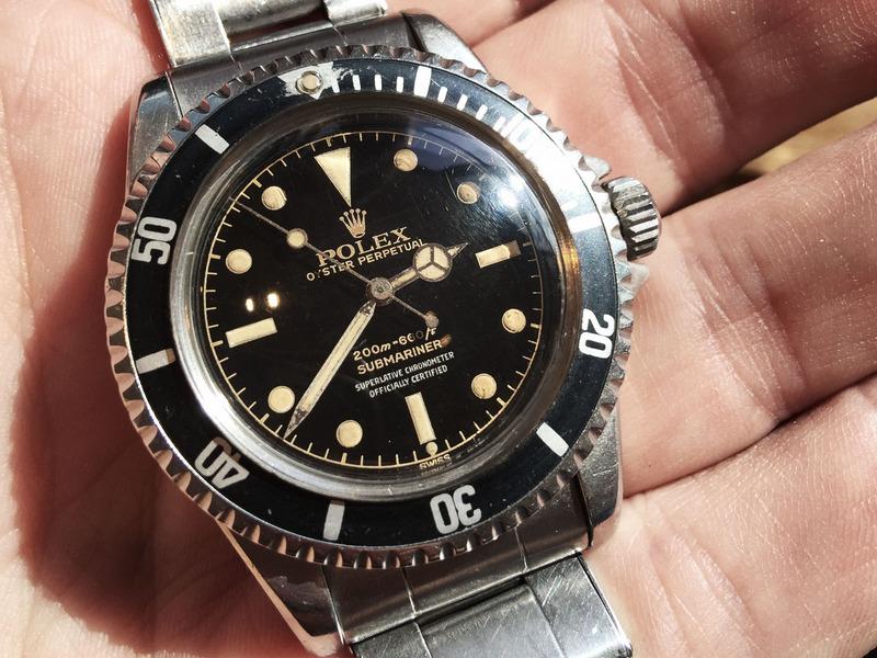 BampS Rolex Passion 2015 155_zpsmpp5ivm9