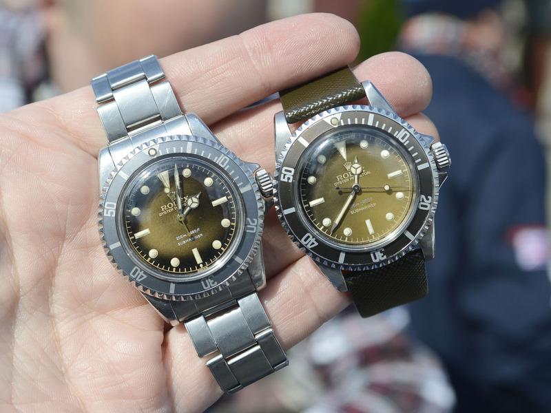 BampS Rolex Passion 2015 35_zpsupwnn1fa