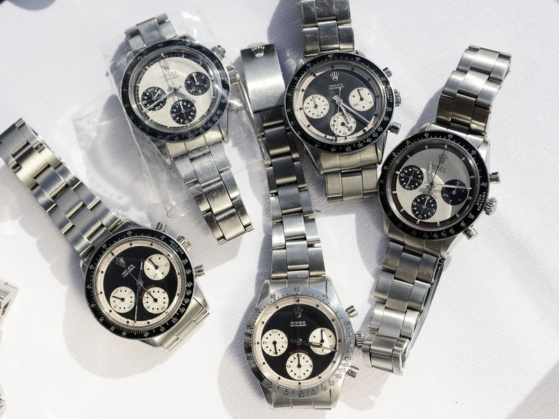 BampS Rolex Passion 2015 73_zpst5nllb1g