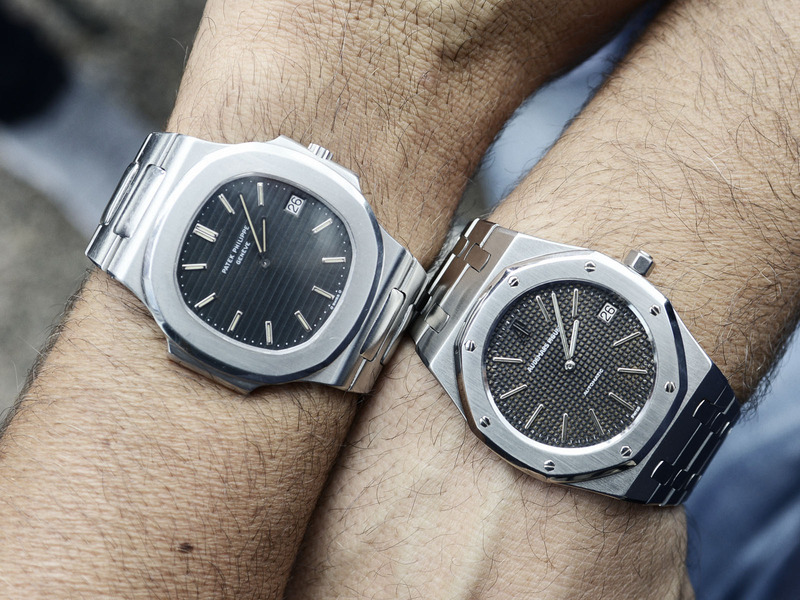 BampS Rolex Passion 2015 81_zpsfpcmeao9